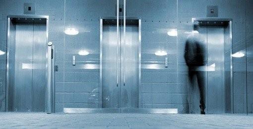 Asansör Firması Seçimi