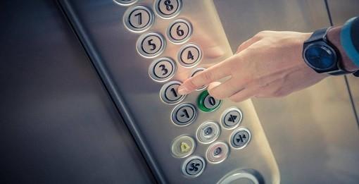 Asansör Şirketleri