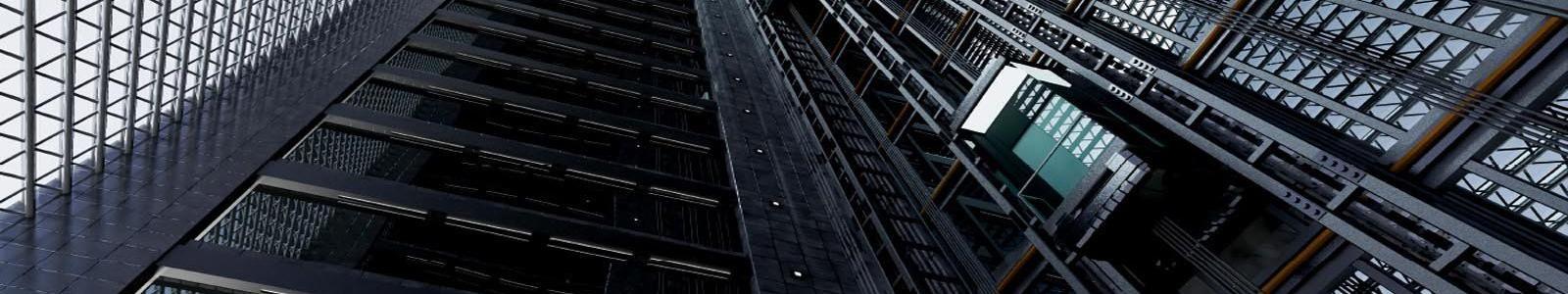 0cd03004e7 1600x300 - Asansörler