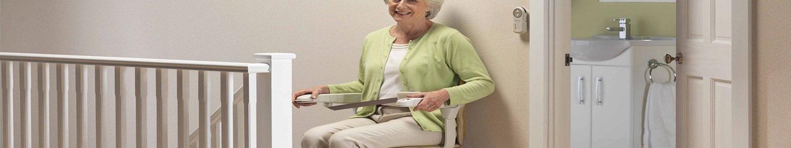 engelli 1600x300 - Engelli Sistemleri