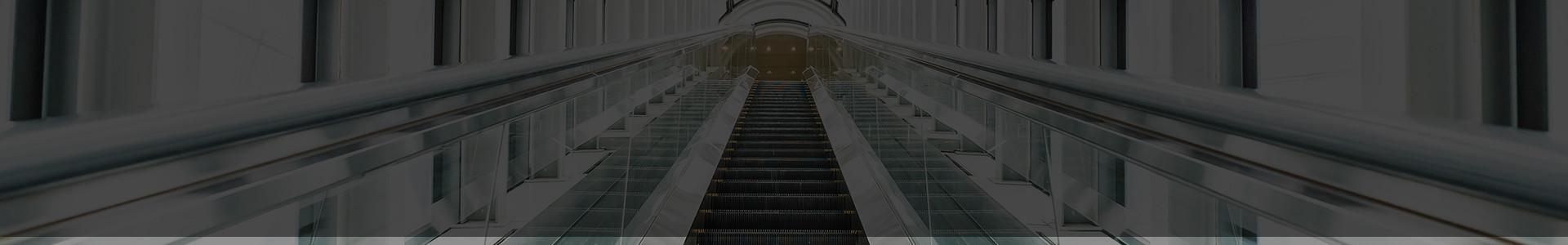 merdiven01 - GRE Serisi Yürüyen Merdiven