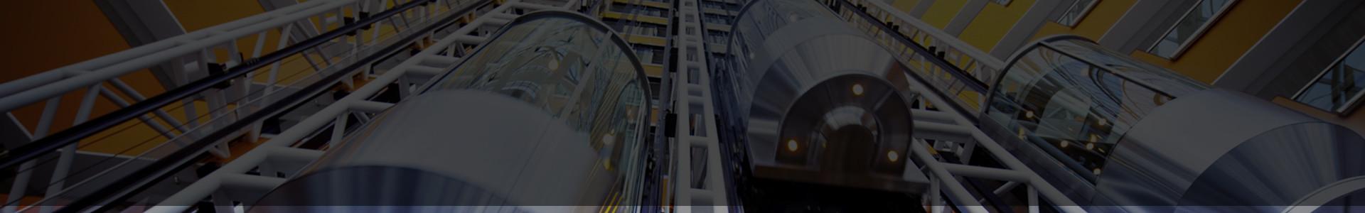 panoramik 1 - Panaromik Asansör