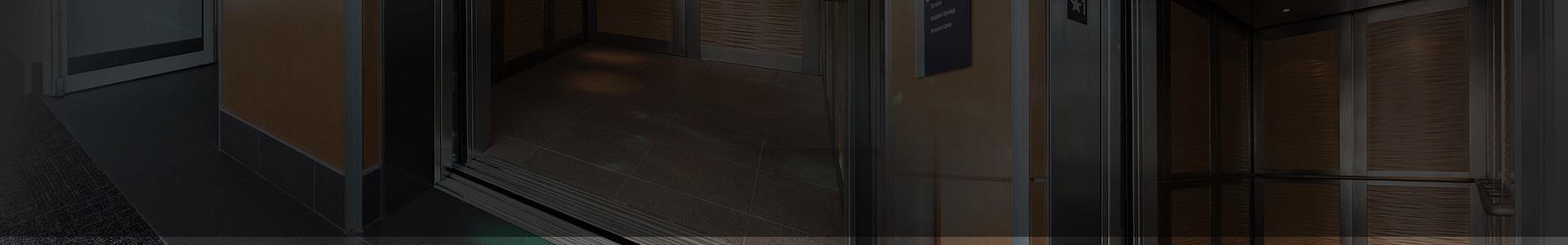 sedye - Sedye Asansörü