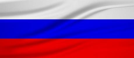 rusya flama - Rusya'da Hizmet Faaliyetlerimiz Başladı.