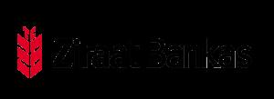 Ziraat Bankası logo 300x109 - Banka Hesaplarımız